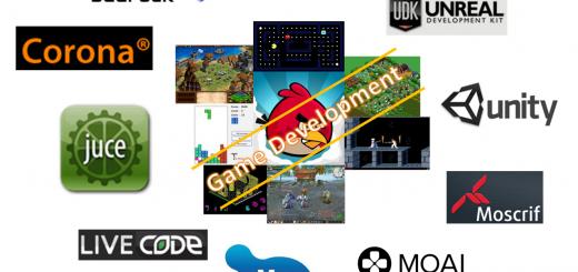 GameDevRes
